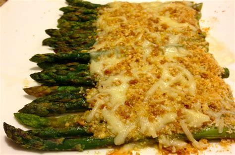 tofu cuisine vegetarian dishes for veggie peregrinos creative