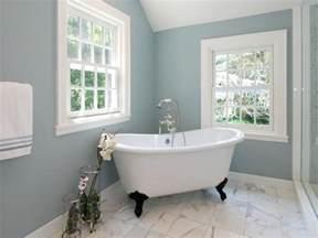 bathroom paint ideas benjamin popular paint colors for small bathrooms best bathroom
