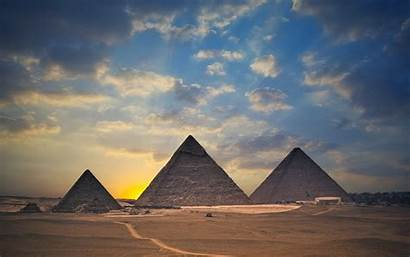 Pyramids Egypt Resolutions 1280 Wallpapers