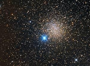 NGC 4372
