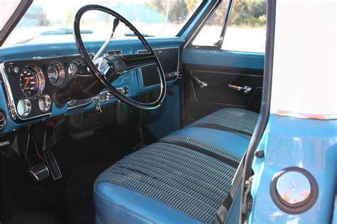 1976 chevy truck 350