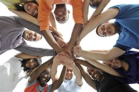 juvenile justice summit mptc blog