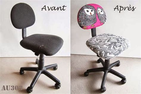chaise de bureau top office 25 best ideas about chaise de bureau enfant on