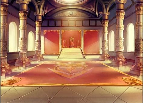 looby background anime background anime scenery visual