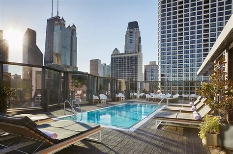 viceroy chicago 191 2 6 0 updated 2018 prices