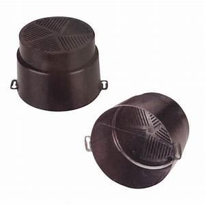 Filtre A Charbon Pour Hotte Aspirante : unf001 universel charbon filtre hotte aspirante ~ Dailycaller-alerts.com Idées de Décoration