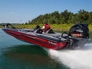 bass cat boats 2016 bass cat boats performance bass boat carcal for