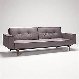 Möbel 24 Schlafsofa : m bel24 moebel24 online shop ~ Cokemachineaccidents.com Haus und Dekorationen