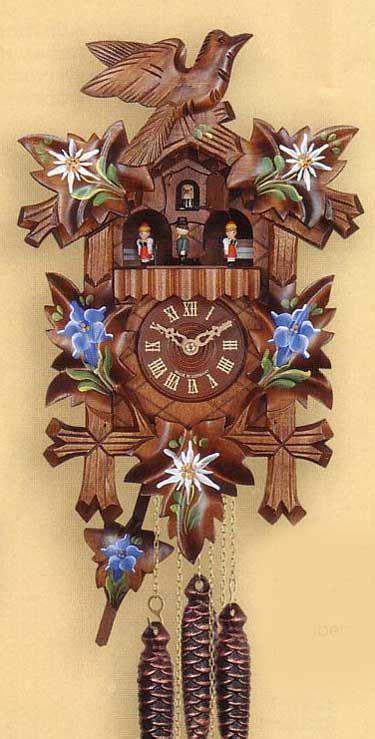 maisons du monde les horloges beautiful album et étages 17 meilleures idées à propos de pendule coucou sur