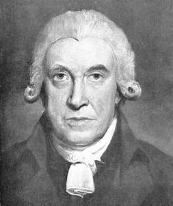 Thomas Newcomen And James Watt | www.pixshark.com - Images ...
