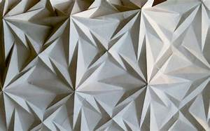 17 Best Images About Origami Tessellation On Pinterest