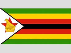 African Flags – Exploring Africa