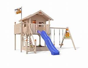 Sandkasten Kunststoff Xxl : schaukel mit turm finest spielturm mit schaukel selber bauen idee schaukel turm selber bauen ~ Orissabook.com Haus und Dekorationen