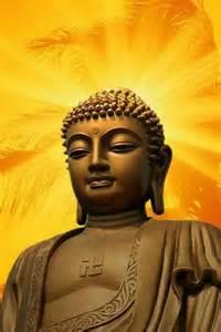 Zen Design Ideas