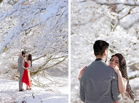 winter engagement vancouver wedding photography vancouver