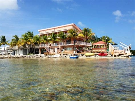 Key Largo And Islamorada Boat Rental Tavernier Fl by Tavernier Florida Vacation Rental Casa Sol In