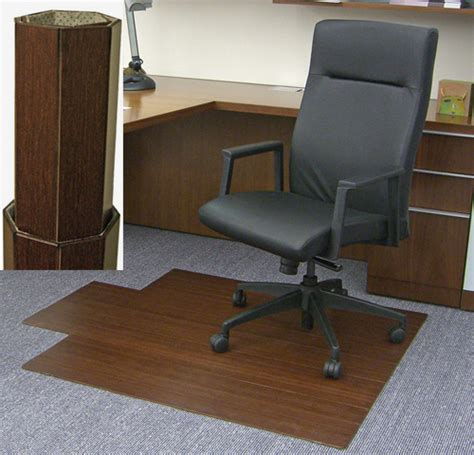 rug for under desk chair rugs for office chairs roselawnlutheran