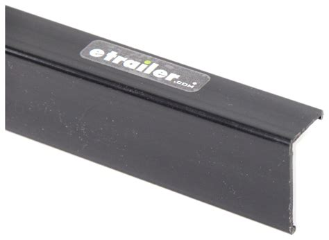 cover for putco 50 quot luminix led light bar putco