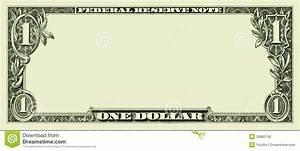 14 blank dollar vector images dollar bill vector art With million dollar bill template