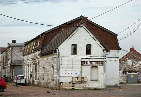 salle mendes noeux les mines file noeux cooperative ouvriers jpg wikimedia commons