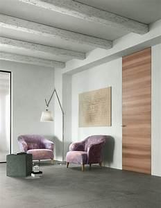 Porte filomuro Cose di Casa