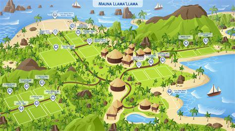 sims   fan  world maps  simazing simsvip