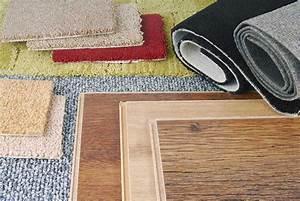 Elektrische Fußbodenheizung Unter Vinyl Verlegen : bodenbel ge f r fu bodenheizungen warmup ~ Eleganceandgraceweddings.com Haus und Dekorationen