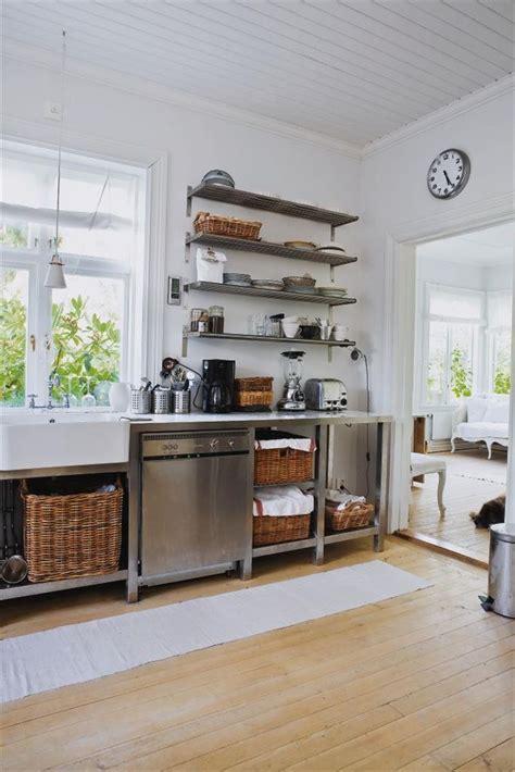 small ikea kitchens industrial ikea kitchen kitchen