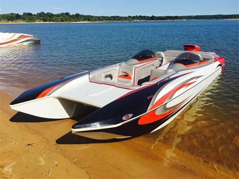 Luxury Pontoon Boats For Sale by 60 Best Images About Boats On Pinterest Pontoon Boats