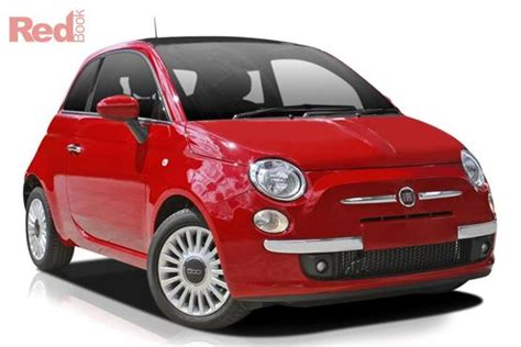 Fiat Msrp 2014 by 2014 Fiat 500 Lounge News Reviews Msrp Ratings With