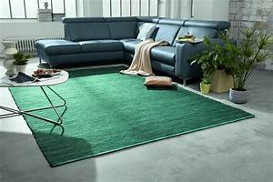 Teppich Im Wohnzimmer Platzieren