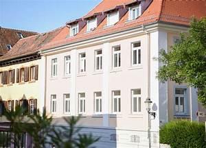 Walmdach Berechnen Online : ev pfarrhaus badenweiler thermen und touristik gmbh ~ Themetempest.com Abrechnung