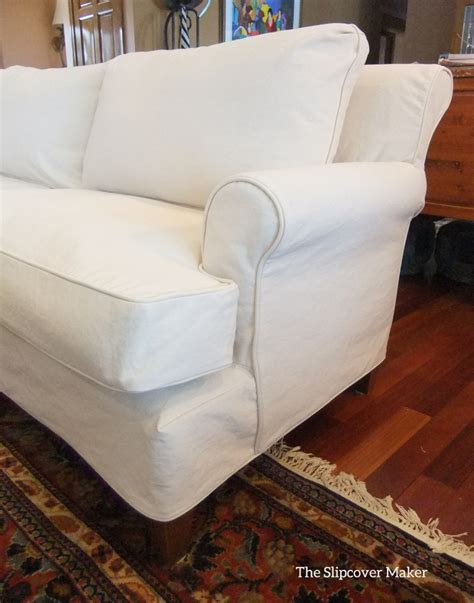 cottage chic furniture slipcovers the slipcover maker
