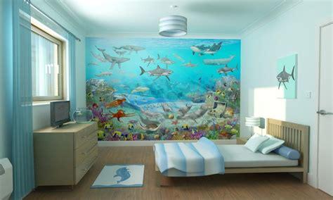 Bathroom Decorating Ideas For Adults by The Sea Bathroom Decor Bedroom