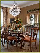 Pics Of Dining Room Chandeliers by Glass Chandeliers For Dining Room Home Design Ideas