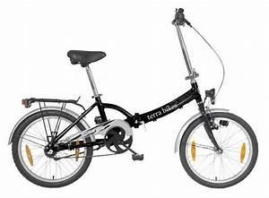 E Bike Klappräder : terrabikes klapprad dein ~ Kayakingforconservation.com Haus und Dekorationen