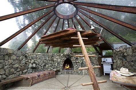 diy yurt center ring  ideas yurt forum  yurt community  yurts