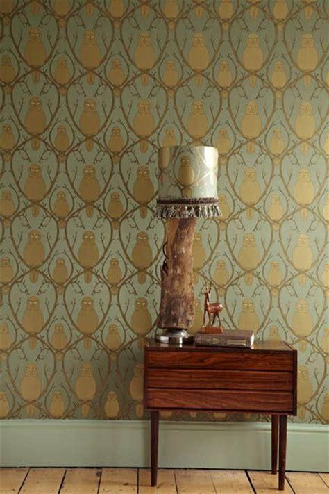 voysey wallpaper  wallpapersafari