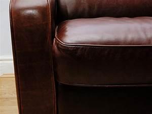 Bien choisir son canape en cuir for Comment choisir son canape en cuir