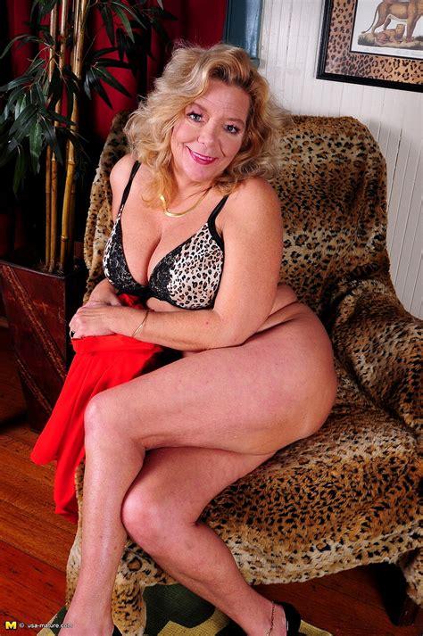 Sex HD MOBILE Pics Mature Nl Maturenl Model Farts