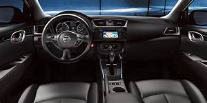 2018 Nissan Sentra For Sale In Calgary At Royal Oak Nissan