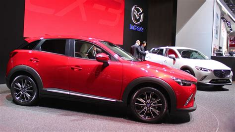 mazda japan models 2015 q3 japan best selling car brands and models