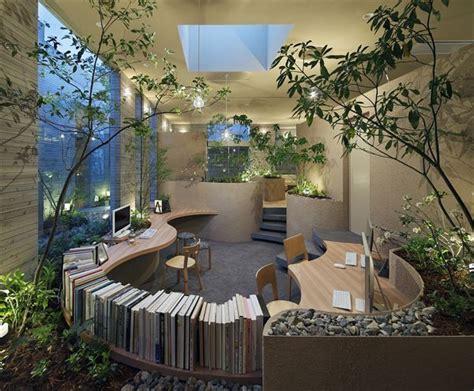 nature interior design best 25 natural design ideas on pinterest tropical dining sets warm colour palette and
