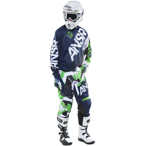motocross gear 100 youth motocross gear combos answer motocross