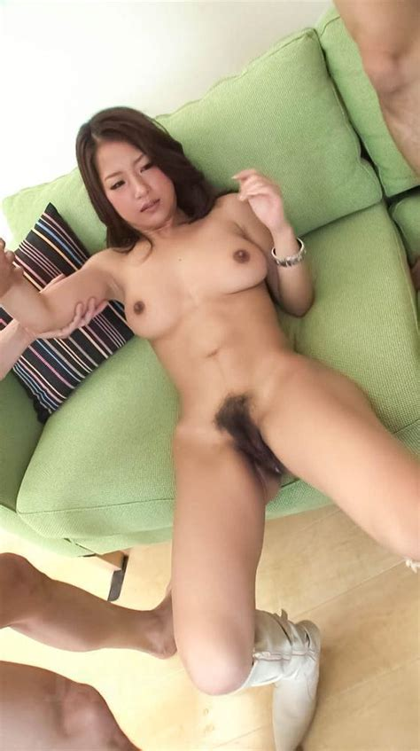 Watch Porn Pictures From Video Satomi Suzuki Asian Busty