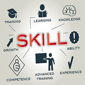 Employability Skills Programme - Eastern Region Training ...