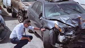 California Car Accident Lawyer | Car Crash Injury Claims