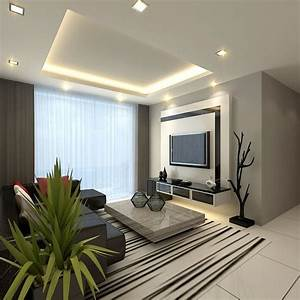 The best ideas about tv feature wall on