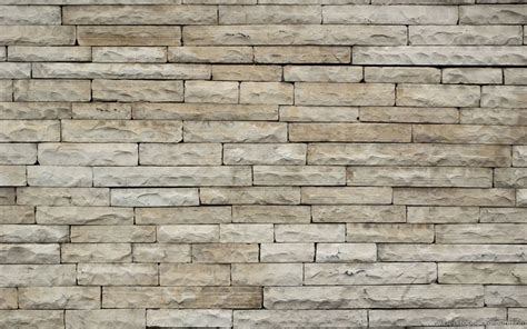 stone brick wall texture high quality hd wallpapers
