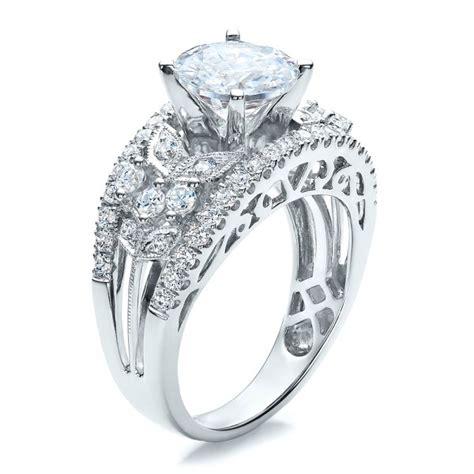 Vanna K Jewelry  Wrsnh. Power Wedding Rings. Aqua Marine Wedding Rings. King Crown Rings. Cute Friendship Rings